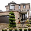 Hire Best Real Estate Agent Brampton