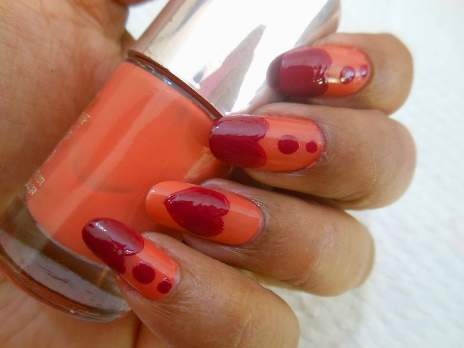 http://www.plumsandbeauty.com/2014/02/valentines-day-nail-art-tutorial-vol-4.html