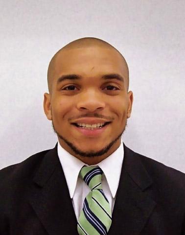 Hampton University News: Hampton University Alumnus Named ...