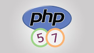 Learn PHP 7 This Way to Rise Above & Beyond Competition!