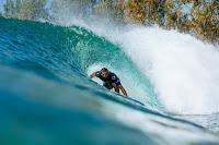 surf30 surf ranch pro 2021 wsl surf Morais F Ranch21 PNN 2349