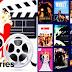 Films HD et Séries TV - Streaming Français Gratuit Illimité 2020