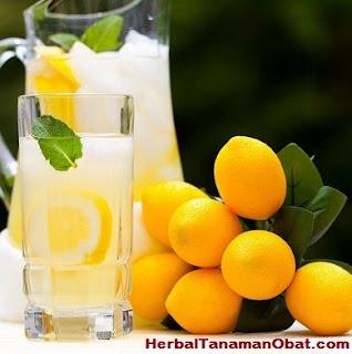 manfaat minum air lemon, sisi positif dan negatif minum air lemon tiap pagi, manfaat minum air lemon setiap pagi, manfaat minum air lemon dengan air hangat di pagi hari, manfaat air lemon untuk membersihkan hati, detox lemon, cara detox hati dengan air lemon