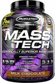 sua_mass_tech
