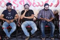 Rakshaka Bhatudu Telugu Movie Audio Launch Event  0099.jpg