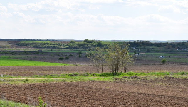 Γιάννενα: Δωρεάν προγράμματα ανάπτυξης ανθρώπινου δυναμικού στον Αγροδιατροφικό τομέα