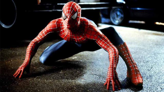 4.-أفلام-الرجل-العنكبوت-Spider-Man