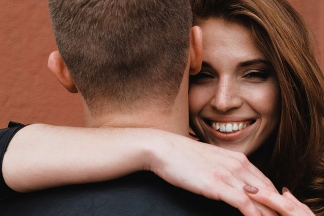 Berikut 5 Cara Yang Salah Untuk Menguji Kesetiaan Pasangan Dan Berujung Putus