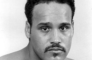 Philly heavyweight contender who challenged Larry Holmes dies in construction accident in Camden