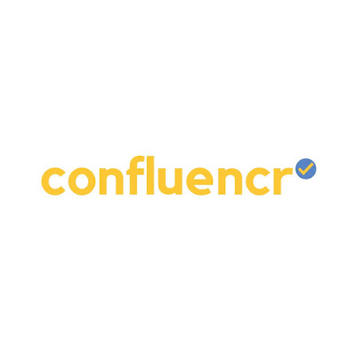 Confluencr -  Influencer Marketing Agency