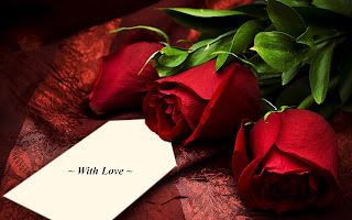 images-of-roses-with-love-for-her-hd-photos.jpg