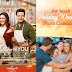 "🍎 HAPPY FALL HARVEST 🍎 HOLIDAY WEEKEND! COUNTDOWN THE BEST FALL MOVIES WITH HALLMARK + ""SEA"" CHESAPEAKE SHORES SEASON 3 FINALE!"