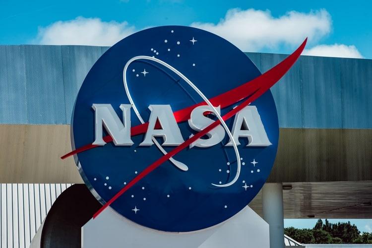 Ξάνθη: Λογισμικό του ΔΠΘ αγοράστηκε από τη NASA
