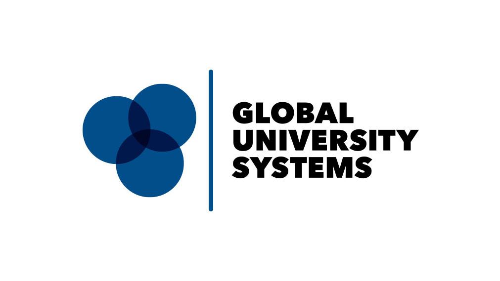 UE sebagai Bagian Dari Jaringan Sistem Universitas Global
