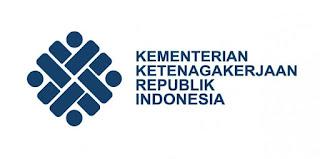Rekrutmen Tenaga Kerja Sukarela Kementerian Ketenagakerjaan Republik Indonesia