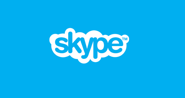 Skype pour Android intègre Microsoft Office