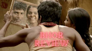 Bhor Movie Review: Drives home a powerful message without being preachy