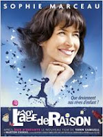 Film L'AGE DE RAISON en Streaming VF