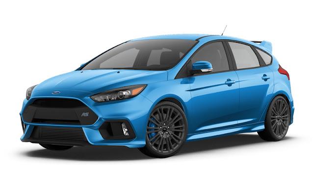 Ford focus giúp thoả mãn niềm đam mê vượt trội của bạn ngay tức thời!