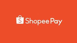 Cara Topup ShopeePay