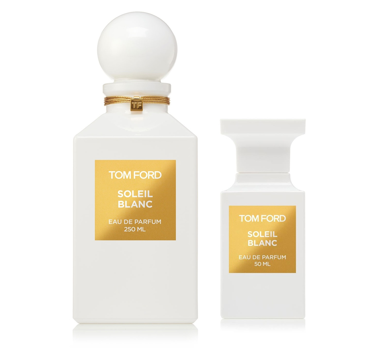 Les Parfums Dété Soleil Blanc Et Néroli Portofino Acqua De Tom Ford