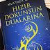 Hızır Dokunsun Dualarına Mustafa Kaya
