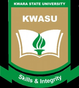 KWARA STATE UNIVERSITY (KWASU) Post-UTME / Pre-Admission Screening Form 2017/2018 Is Out
