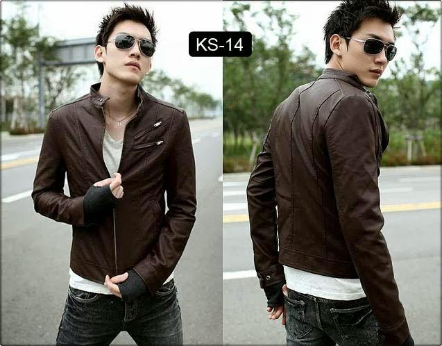 http://jaketanime.com/korean_style/jaket_kulit_korea/koreanstyle_jaketkulitkoreacoklat