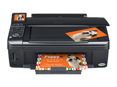 EPSON TX400 WINDOWS 8 X64 DRIVER DOWNLOAD