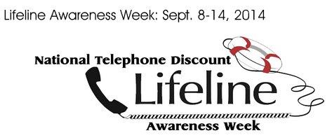 Budget Mobile: Celebrating National Lifeline Awareness Week