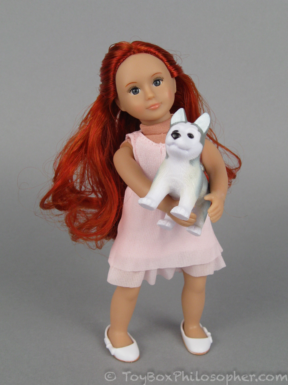 Lori Dolls And Accessories From Our Generation The Toy