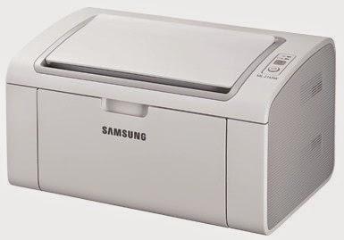 Ml 2165w Samsung Printer Driver