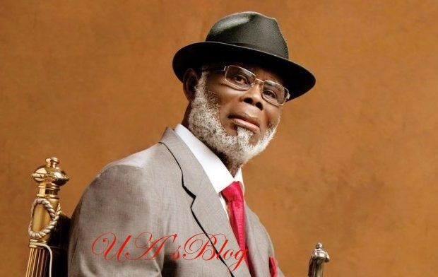 Why Rivers Billionaire, Chief Lulu-Briggs Is Yet To Be Buried, One Year After His Death