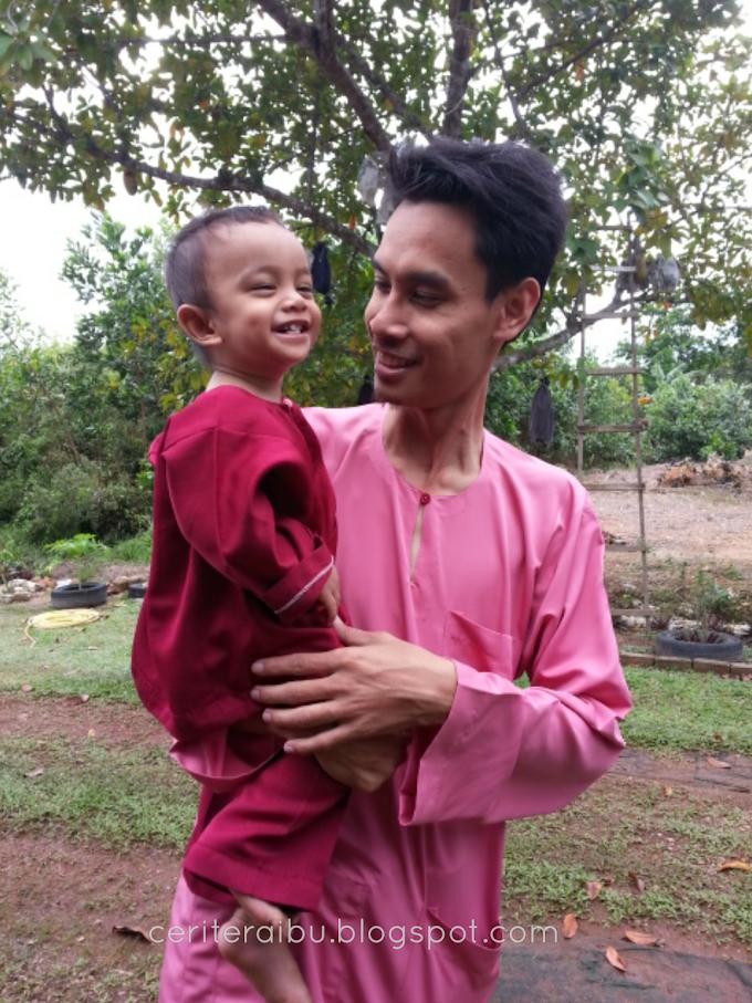 Salam Aidiladha 2016