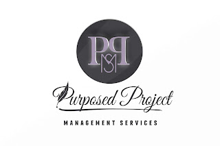 Purposed Project Management