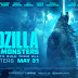 King of The Monster | Godzilla Synopsis What the Best