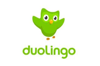 اختبار Duolingo دوولينجو في اللغة الانجليزية