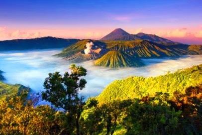 10 Tempat Wisata Di Banyuwangi Paling Populer 2020