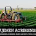 Pengertian Manajemen Agribisnis, Ruang Lingkup, Fungsi, dan Aspeknya