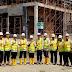 Rekrutmen Karyawan BUMN PT Brantas Abipraya (Persero) Penempatan Seluruh Indonesia | Posisi: Site Operation Manager, Senior Project Manager