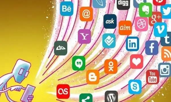ارخص 15 موقع لشراء متابعين ومشتركين وجميع خدمات سوشيال ميديا