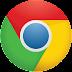Trik Menghapus Password di Browser Google Chrome