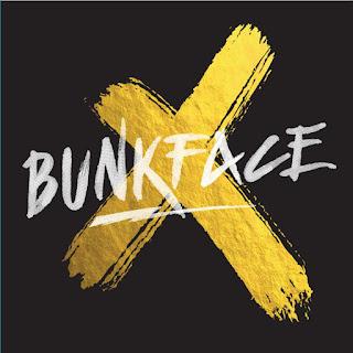Bunkface - Orang Kita (feat. Amir Jahari) MP3