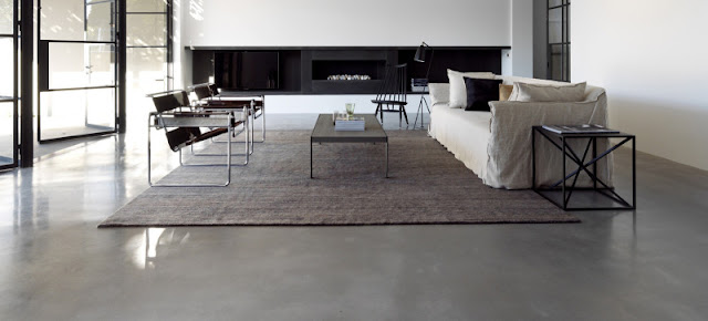 Model Lantai Keramik Untuk Rumah Minimalis dan Mewah