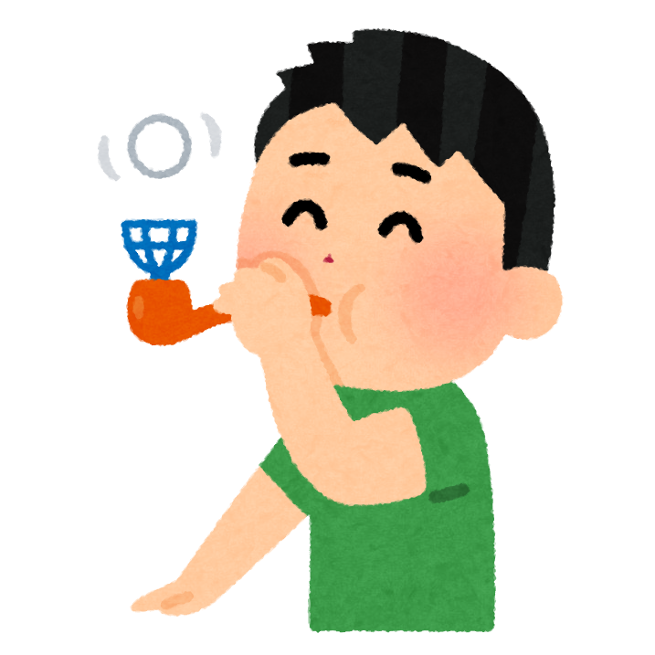 toy_fukiage_pipe_boy.png (717×717)