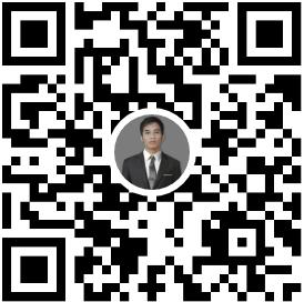 Scan kode QR DANA