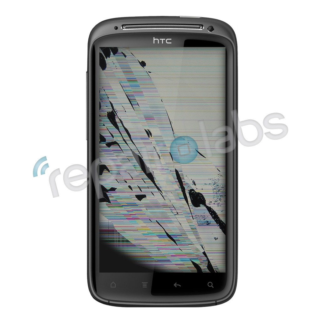 Htc Inspire 4g Screen Replacement
