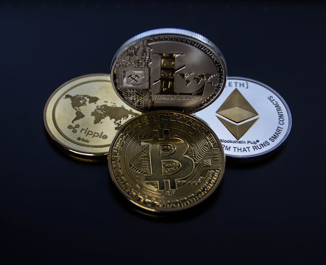 Bitcoin prices may rise when halved, but higher costs will become challenges