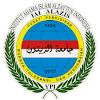 Selamat Datang di Website KPI IAI AL-AZIS