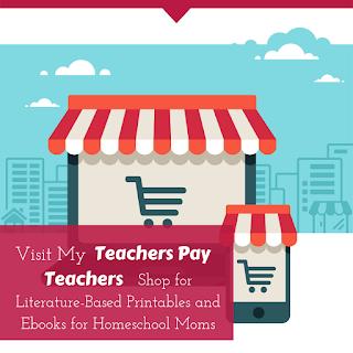 Back-to-homeschool Organizing your schoolroom